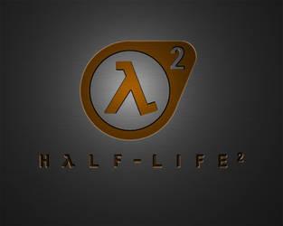 Half-Life 2 by infanite