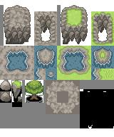 RPG Maker - Pkmn Tilesets + Sprites by kupokaze on DeviantArt