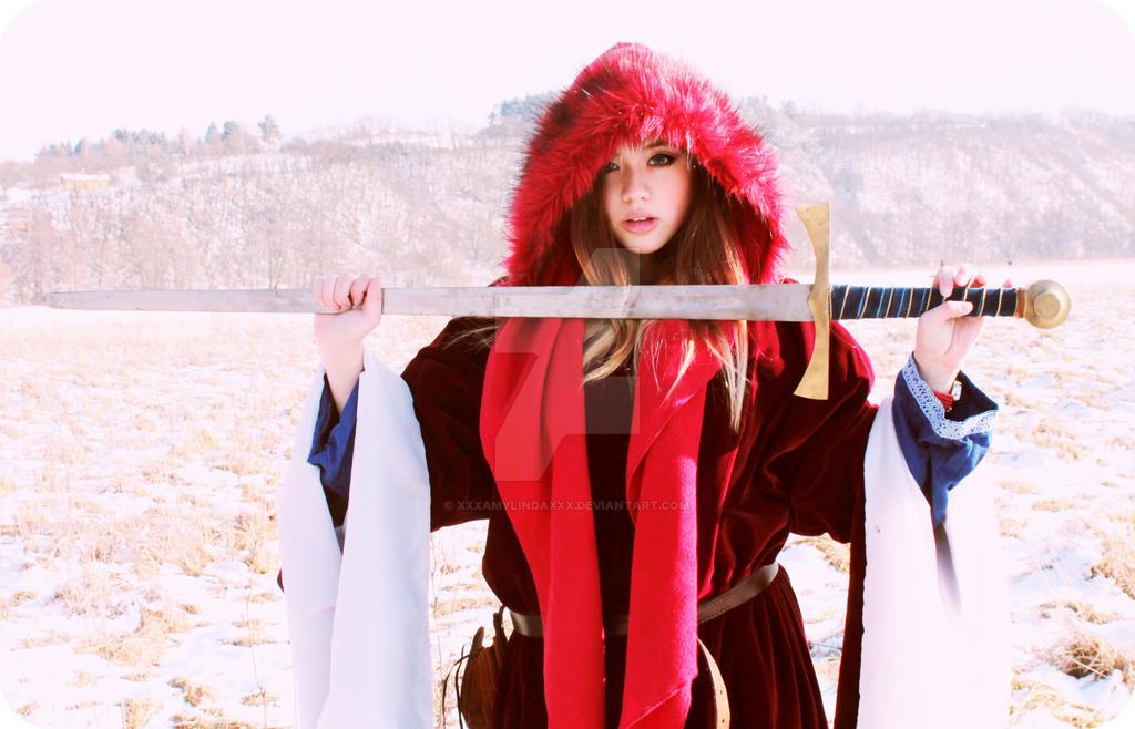 Xxx Videos Of Mongolian Women 106