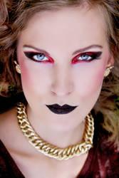 Evil by xxxamylindaxxx