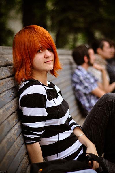 lissabonbon's Profile Picture