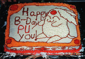 Parabens Mokona! B_day_mokona_cake_by_sidherequ_by_Magic_Knights