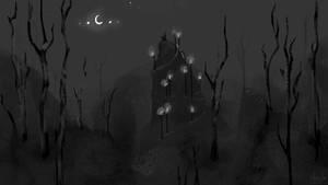 Ritual of the night