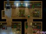 [WIP] Forestside Inn