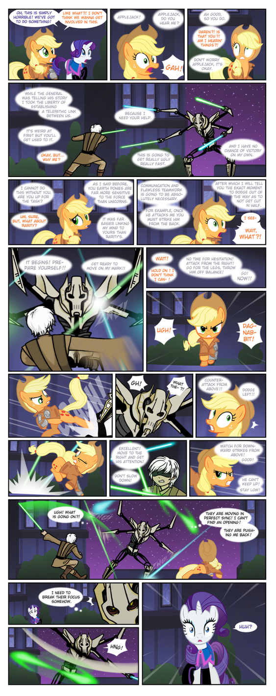 War Chronicles Retribution Pg 43 By Crydius On Deviantart