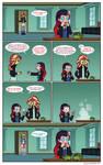 Gamma's magic page 2