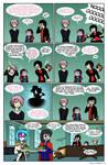 Gamma's magic page 4