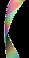 Balloons Rainbow PNG (17)