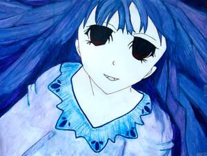 Sunako: Eyes of Night
