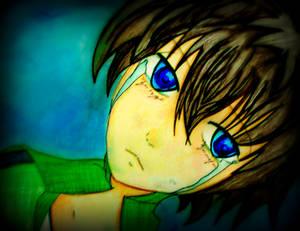 Yukiteru: Innocence Lost