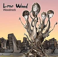 Woodrock