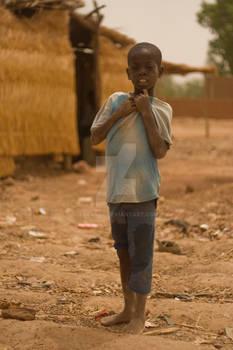 Children of Yamtenga Pt.2