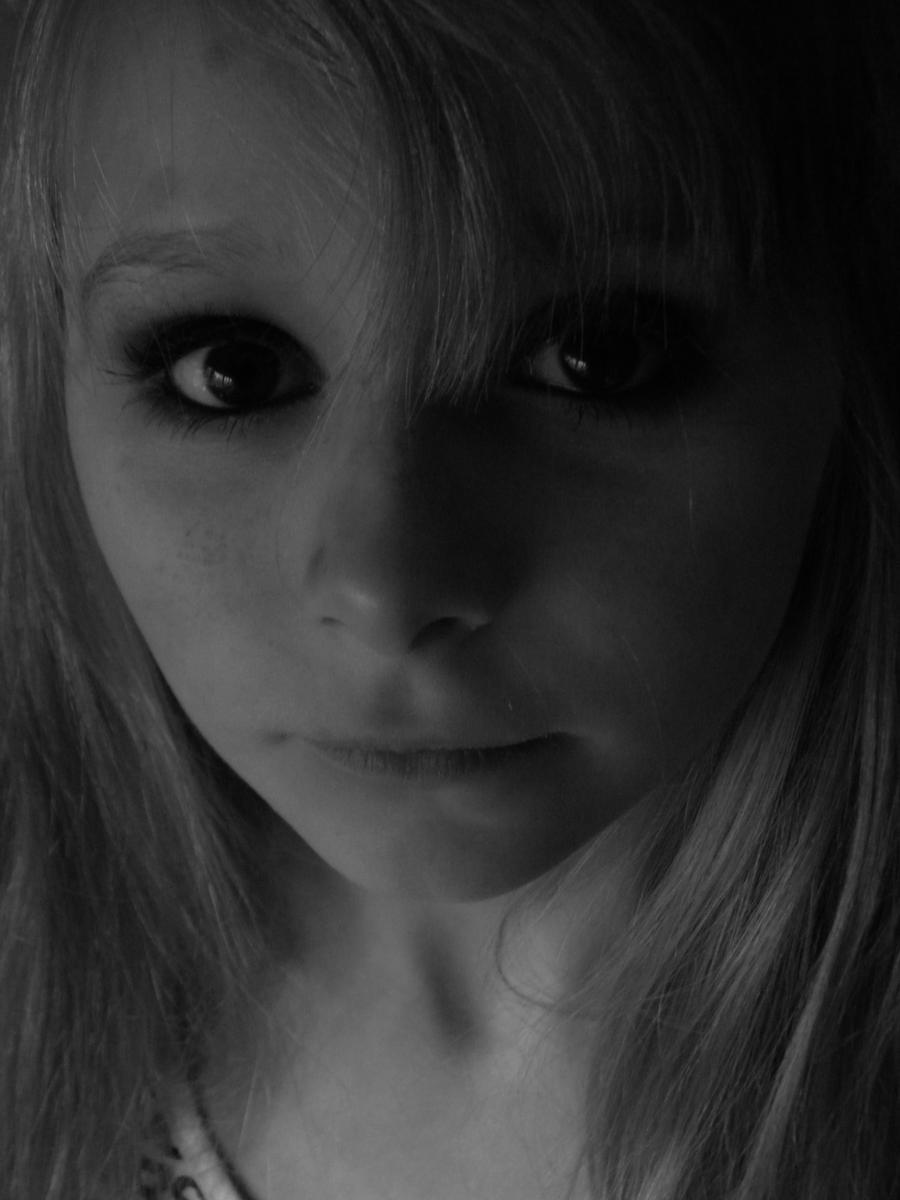 little sister by ~xxx-no-name-xxx on deviantART