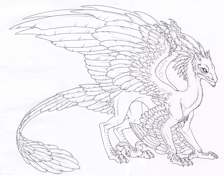 Stilizzato Centauro Arciere 14370220 besides Feathered Dragon 147769337 moreover Dejanire Enlevee Par Centaure Nessus Guido Reni as well Dibujo De Anatom C3 ADa as well Griffin Coloring Pages. on centaur art