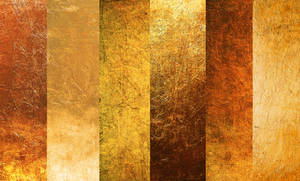 Gold Textures For You!