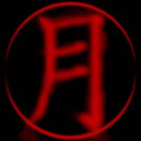 avatar 4 ossidiana