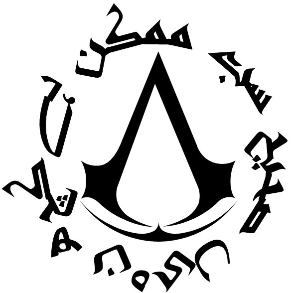 Idioma Original Fans Assassins Creed