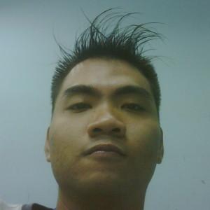 Naghin's Profile Picture