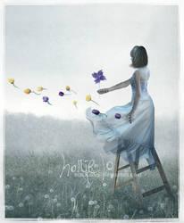 .Wind by masKade