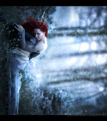.Fire within Ice