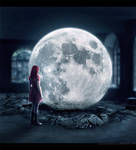 .once in a blue moon