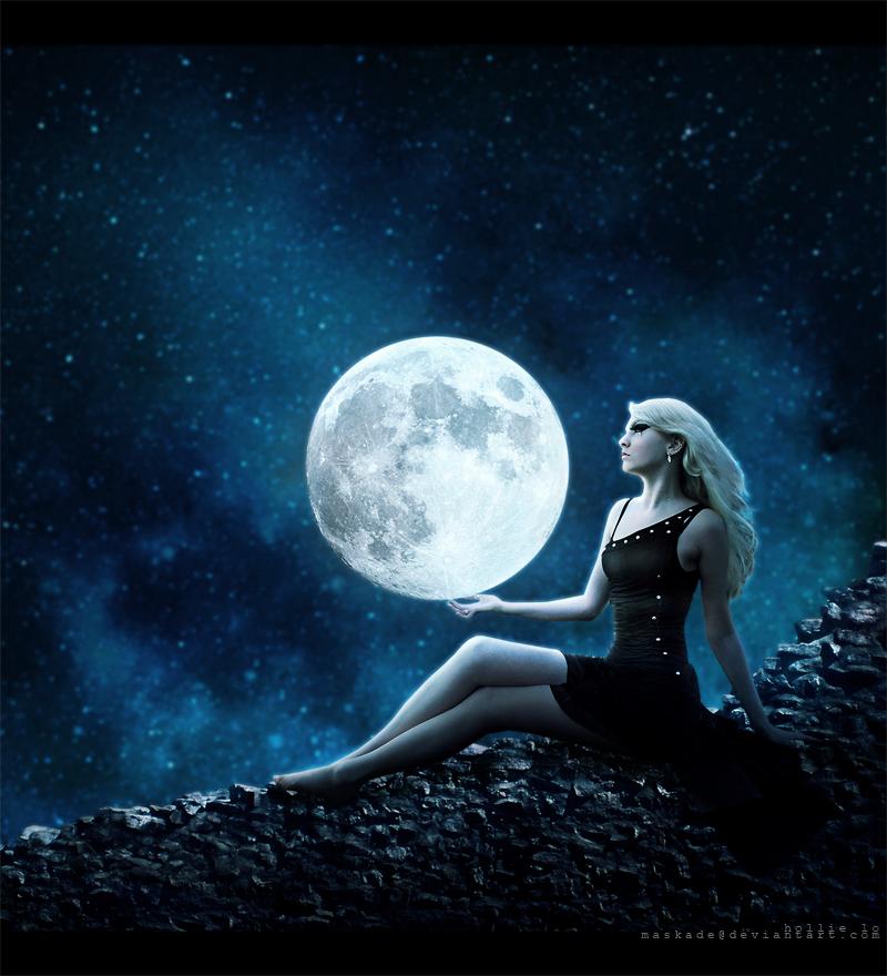 MOON NIGHT - Página 5 D16390ef3e45b991dd6609503dcdefa8-d4yjiqs