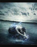 .spirit Rising by masKade