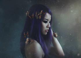 Daydream by masKade