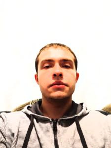 DreamSity's Profile Picture