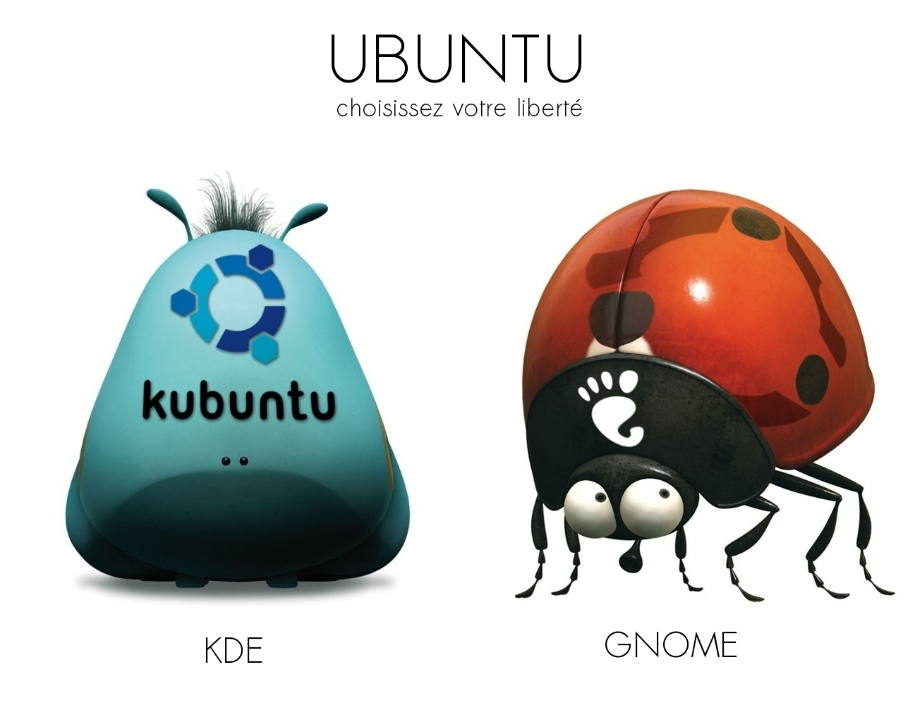 Minuscule Ubuntu By Camarade35jpg
