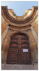 Hemicycle by Philla