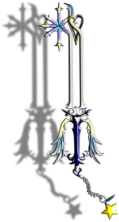 New tattoo idea Oathkeeper_Keyblade_by_soul_searcher243