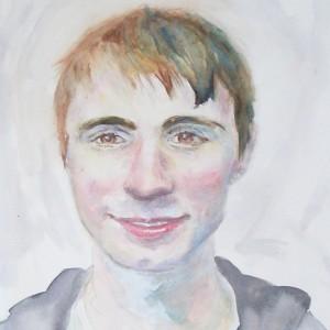 soul-searcher243's Profile Picture