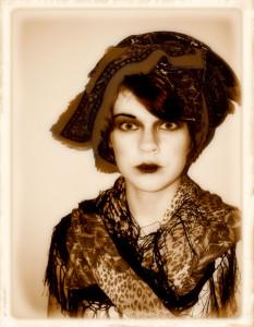 A-Rachelle's Profile Picture