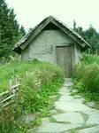 Viking Village 4