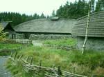 Viking Village 6