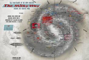 AAPA Galaxy