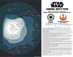 Star Wars: Order 65 by RvBOMally