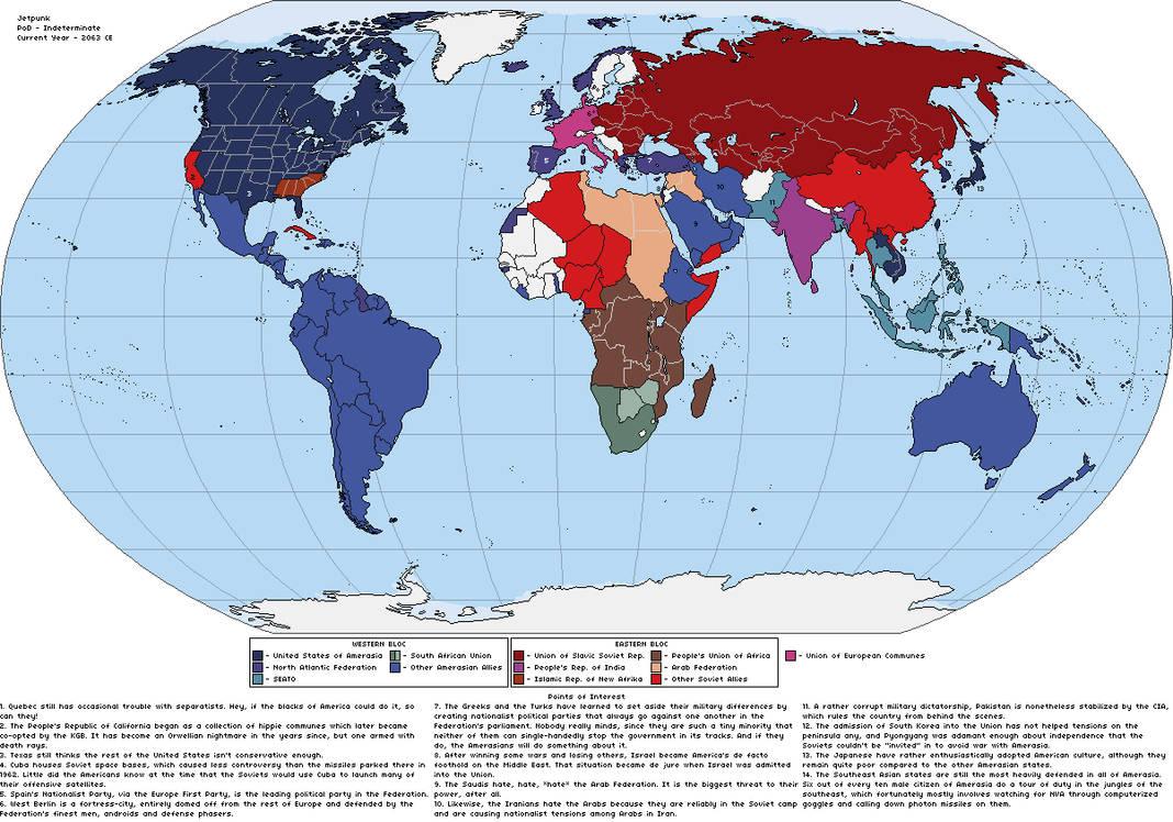 Map Of Asia Jetpunk.Jetpunk By Rvbomally On Deviantart