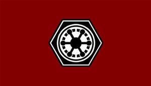 Flag of the Galactic Empire [NEW]