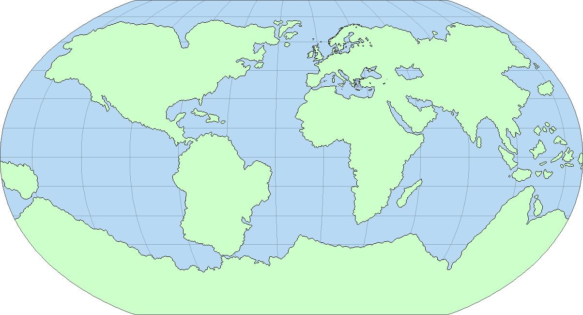 Sailpunk blank map by rvbomally on deviantart sailpunk blank map by rvbomally gumiabroncs Choice Image