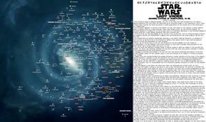 Star Wars: Lady Vader [COMMISSION]