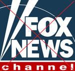 Fox News Sucks!