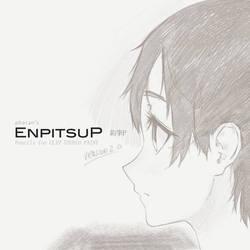 EnpitsuP - Pencils for Clip Studio Paint