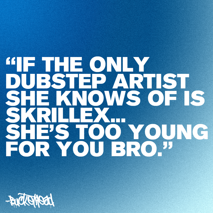 Dubstep quote2 by simard94 on deviantart dubstep quote2 by simard94 voltagebd Gallery