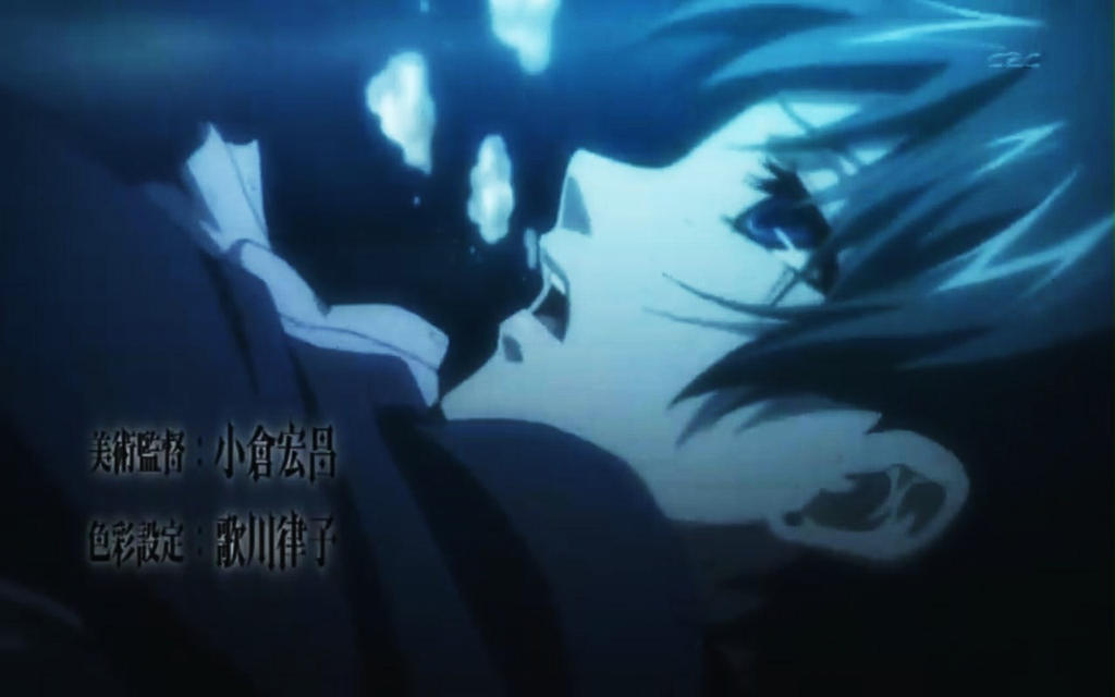 [FLT III] Grupo 1: RESH 5-1 RIKARUDO (Ganador: RESH) Ciel_phantomhive_1_by_animefan357-d7q28ky