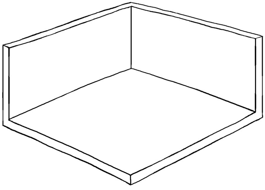 Homestuck l room by 004 pika jey on deviantart for Bedroom design template