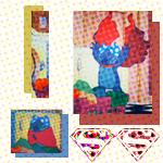 Closet Superhero by mirmanerd101