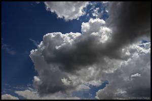 Cloud by t-sergiu