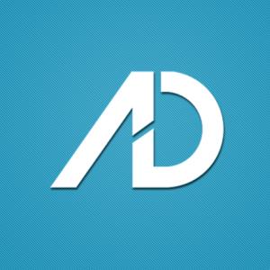 allendurakovic's Profile Picture
